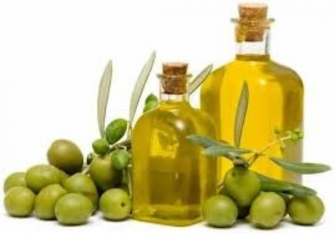 Υψηλή η ποιότητα των ελληνικών προϊόντων- Στην 5η θέση της ΕΕ