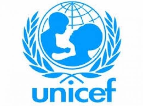 Τα παιδιά στις πλημμυρισμένες περιοχές έχουν ανάγκη από ψυχολογική υποστήριξη