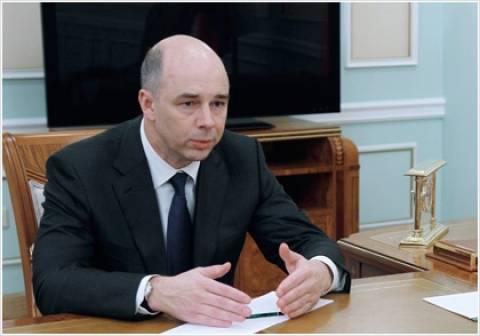 Η Μόσχα και το Πεκίνο θα φτιάξουν από κοινού έναν οίκο αξιολόγησης