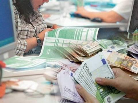 «Άδικη φορολόγηση Ελλήνων που εργάζονται στο εξωτερικό»
