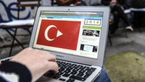 «Επανέρχεται» το Youtube στην Τουρκία