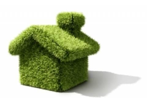 Εξοικονομώ κατ΄ Οίκον: Στα 700 εκατ. ευρώ ο προύπολογισμός