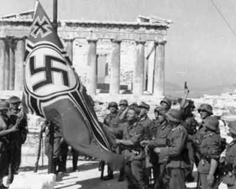 Η πρώτη συνεδρίαση της Διακομματικής Επιτροπής για τις γερμανικές αποζημιώσεις