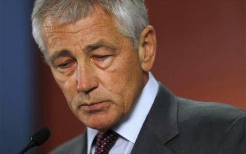 Στη Βουλή κλήθηκε ο υπουργός Άμυνας για την απελευθέρωση του Μπέργκνταλ