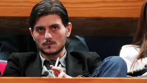 Κούγιας: «Μπορεί να μπει στο γήπεδο ο Δ. Γιαννακόπουλος»