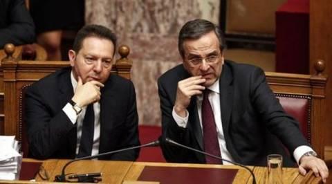 Кто станет новым греческим министром финансов