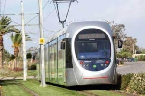 Θεσσαλονίκη: Παρουσιάζεται η ολοκληρωμένη πρόταση για τη δημιουργία δικτύου τραμ
