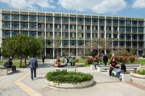 Θεσσαλονίκη: Για κομπίνα με προγράμματα Erasmus κατηγορείται καθηγητής στο ΑΠΘ