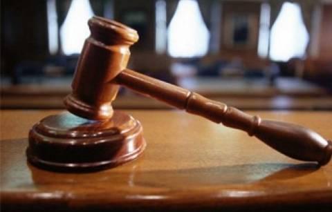 Ένοχος ο κατηγορούμενος για την επίθεση σε μαθητή στο Π. Φάληρο
