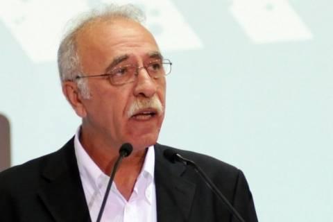 ΣΥΡΙΖΑ: Συνάντηση για τις γερμανικές πολεμικές αποζημιώσεις