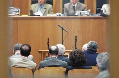 Ενδεχόμενες ποινικές ευθύνες της φίλης του Αποστολόπουλου θα ερευνήσει η Εισαγγελία