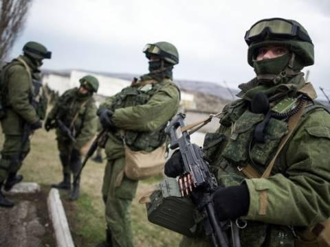 Ουκρανία: Απορρίπτει το σχέδιο του ΟΗΕ