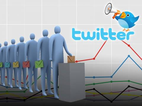 Οι εκλογές του twitter - Οι νικητές και οι χαμένοι (μέρος πρώτο)