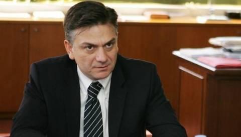 Αλλαγή ηγεσίας στο ΠΑΣΟΚ ζητά ο Μωραΐτης