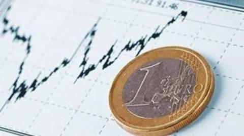 Στα 4,765 δισ. ευρώ οι  ληξιπρόθεσμες οφειλές τον Απρίλιο