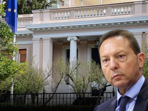 Ανασχηματισμός: Δεν βρίσκουν υπουργό Οικονομικών