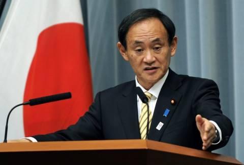 Япония выступила против усиления санкций в отношении России