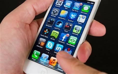 Эксперты придумали, как не позволить АНБ прослушивать ваш iPhone