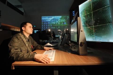 Η Ρωσία θα απαντήσει στην αντιπυραυλική «ασπίδα»