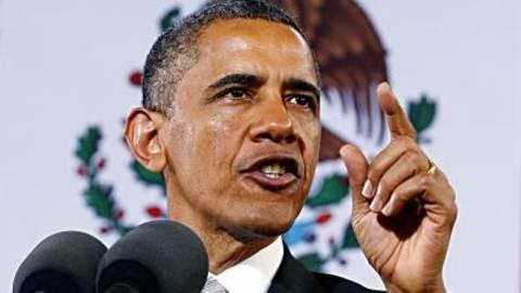 Ομπάμα: Δε ζητά συγγνώμη για την απελευθέρωση του Μπέργκνταλ