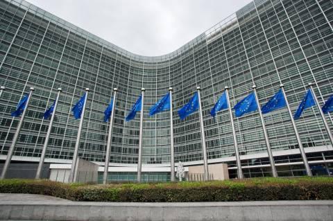 Στουρνάρας για Κομισιόν: Κακώς εκδήλωσε ανησυχία η Ευρωπαϊκή Επιτροπή