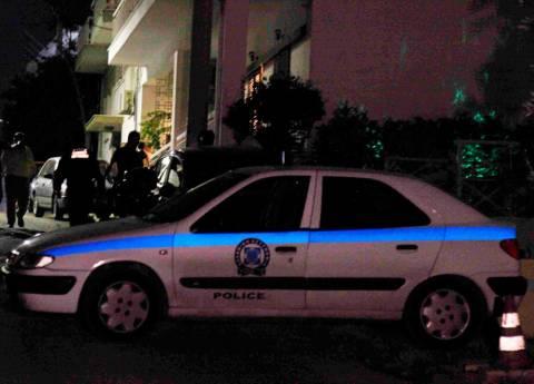 Φάρσα το τηλεφώνημα για βόμβα σε ξενοδοχείο της Γλυφάδας