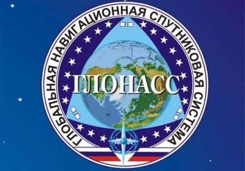 Рогозин: Хватит натовских ужимок и подёргиваний с системами навигации