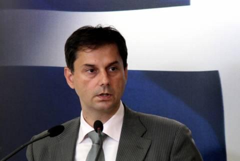 Αναρτήθηκε η προκήρυξη για τη θέση του Γενικού Γραμματέα Δημοσίων Εσόδων
