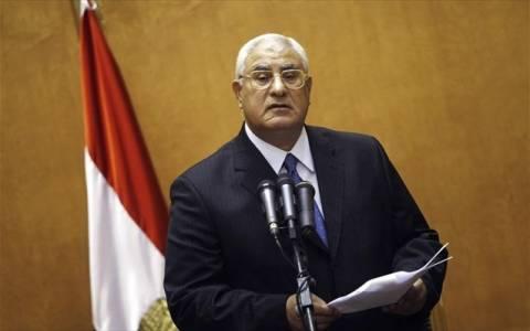 Αίγυπτος: Ποινικοποίηση της σεξουαλικής παρενόχλησης