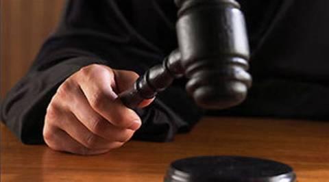 Θεσσαλονίκη: Δικαιώθηκε 25χρονος αναρχικός για ληστεία του ΑΧΕΠΑ