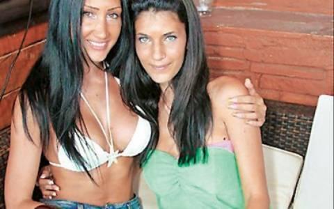 Πρώην σύζυγος Μαριαλένας: Ο Στεφανάκης απειλούσε τη Μαριαλένα