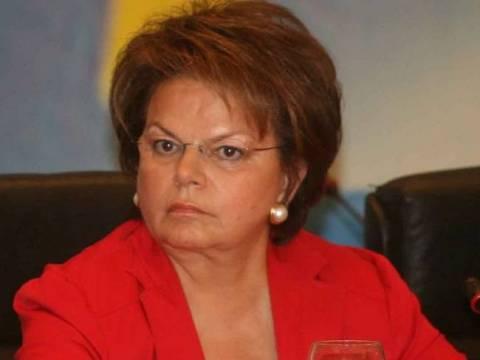 Νίκη Τζαβέλλα εναντίον Νέας Δημοκρατίας