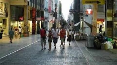 Ανοιχτά τα μαγαζιά τις Κυριακές σε 7 τουριστικές περιοχές και στην Αθήνα