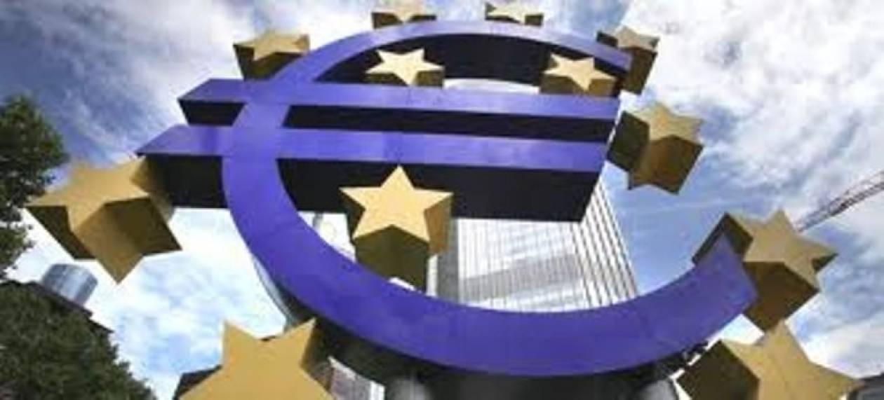 NY Times: Επιφυλάξεις για τα νέα μέτρα της ΕΚΤ