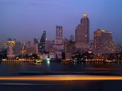 Ταϊλάνδη: «Παγώνει» τις τιμές βασικών προϊόντων