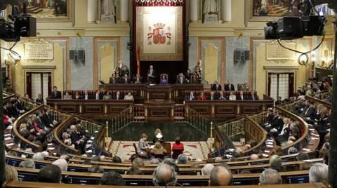 Ισπανία: Υπηκοότητα σε απογόνους Εβραίων μετά από 500 χρόνια