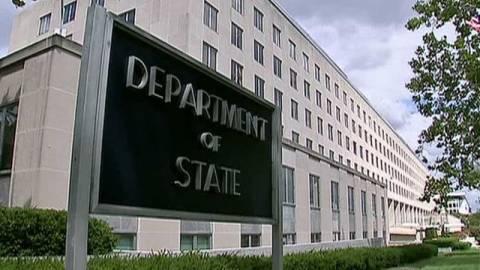 ΗΠΑ: Η Ουάσιγκτον επιβεβαιώνει τη σύλληψη τρίτου Αμερικανού στη Β. Κορέα