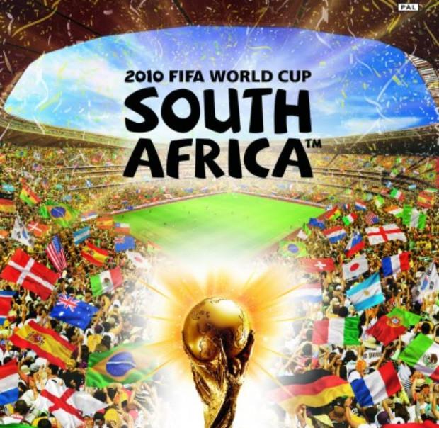Μουντιάλ: Η ανασκόπηση του Παγκοσμίου Κυπέλλου 2010 στη Ν. Αφρική (pics+vid)