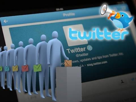 Οι εκλογές του twitter - οι νικητές και οι χαμένοι (μέρος τρίτο)