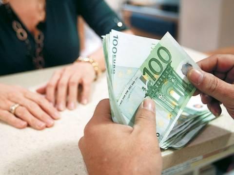 Τρέχουν να «μαζέψουν» τα κόκκινα δάνεια οι τράπεζες!