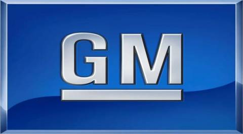 General Motors: Aνάκληση 105.000 οχημάτων