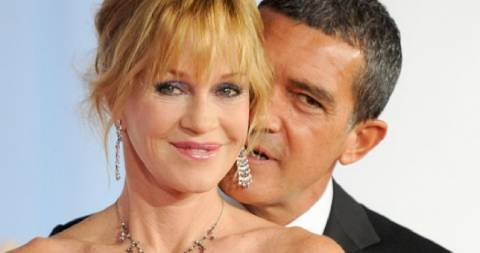 Διαζύγιο- σοκ για διάσημο ζευγάρι!