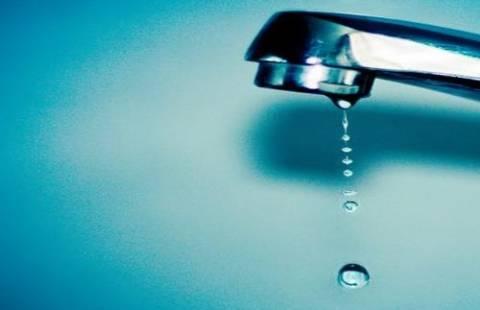Χωρίς νερό εδώ και 4 μέρες τα Δειλινά στην Κρήτη