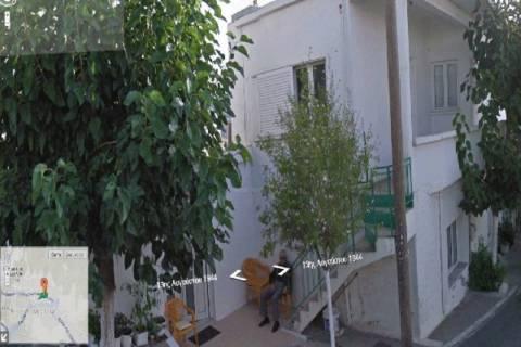 Κρήτη: Είδε τον νεκρό πατέρα του στο Google Street View!