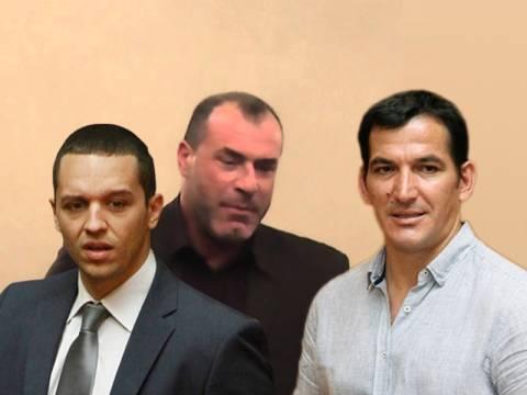 Κασιδιάρης και Μίχος κατά Πύρρου: Ξεπούλησε τον βορειοηπειρωτικό ελληνισμό (vid)
