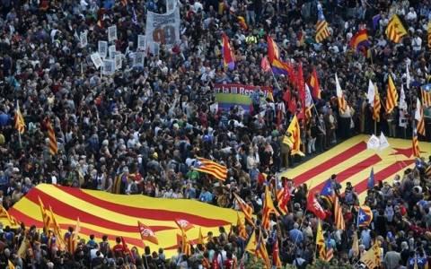 Ισπανία: Διαδηλώσεις κατά της μοναρχίας