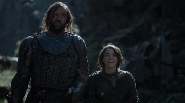 Game of Thrones Season 4: Ο νέος θάνατος που σόκαρε το κοινό
