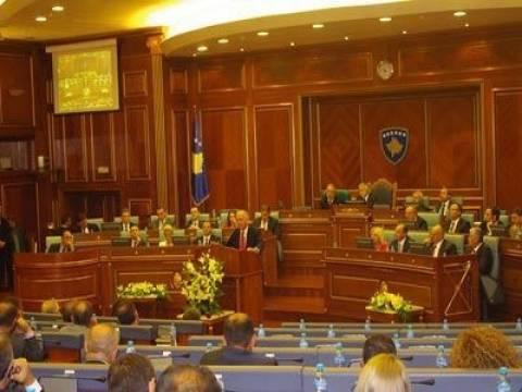 Κρίσιμες οι βουλευτικές εκλογές στο Κόσοβο
