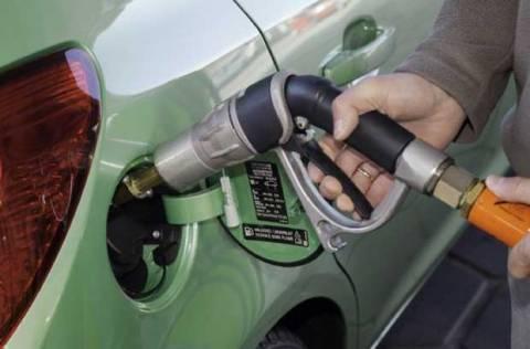 Ανοίγει ο δρόμος για το φυσικό αέριο στα αυτοκίνητα