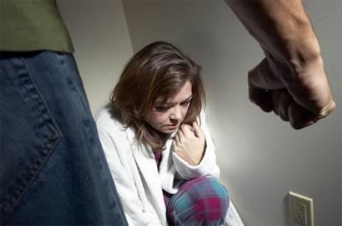 Ιταλία: Χτύπησε τη γυναίκα του επειδή τα μακαρόνια δεν ήταν... al dente!